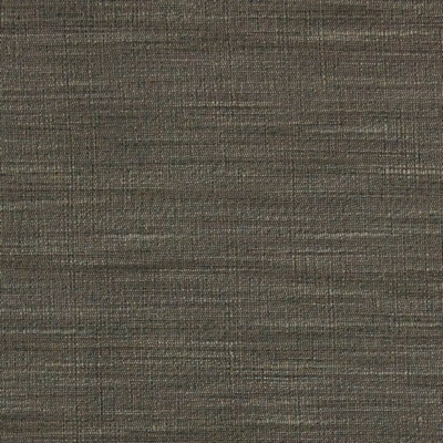 Greenhouse Fabrics B7769 GUNMETAL Search Results