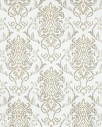 Greenhouse Fabrics B7770 BISQUE Fabric