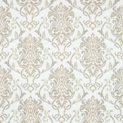 Greenhouse Fabrics B7770 BISQUE Search Results