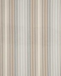 Greenhouse Fabrics B7771 TWINE Fabric