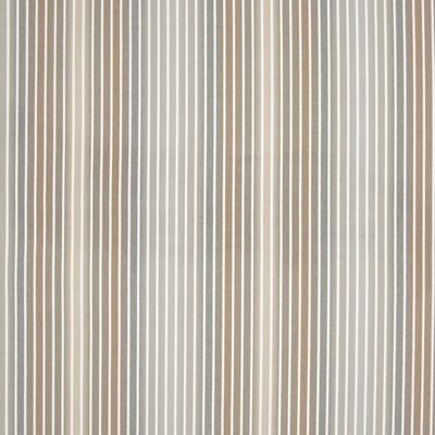 Greenhouse Fabrics B7771 TWINE Search Results