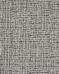 Greenhouse Fabrics B7772 GRAY Fabric