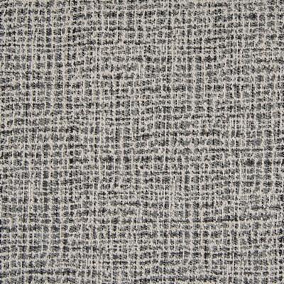 Greenhouse Fabrics B7772 GRAY Search Results
