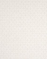 Greenhouse Fabrics B7773 IVORY Fabric