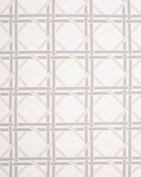 Greenhouse Fabrics B7774 NEUTRAL Fabric