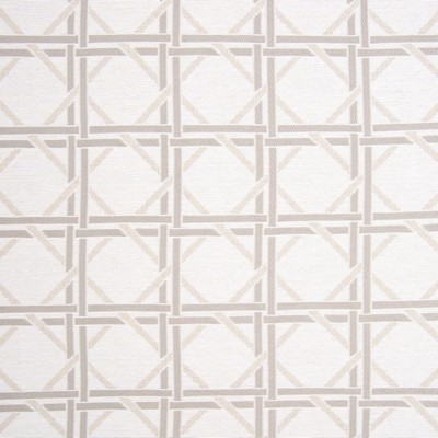 Greenhouse Fabrics B7774 NEUTRAL Search Results