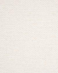 Greenhouse Fabrics B7775 LINEN Fabric