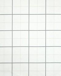 Greenhouse Fabrics B7776 CHALK Fabric