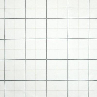 Greenhouse Fabrics B7776 CHALK Search Results