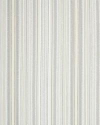 Greenhouse Fabrics B7777 DUNE Fabric