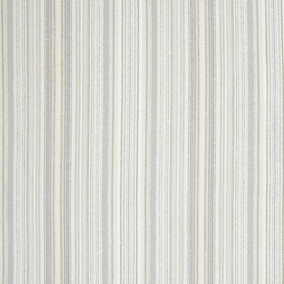 Greenhouse Fabrics B7777 DUNE Search Results