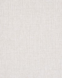 Greenhouse Fabrics B7778 SAND Fabric
