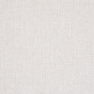 Greenhouse Fabrics B7778 SAND Search Results