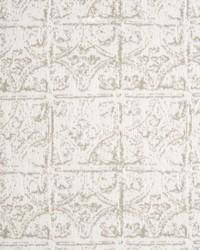 Greenhouse Fabrics B7779 VINTAGE Fabric