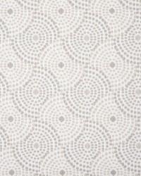 Greenhouse Fabrics B7780 TOASTY Fabric