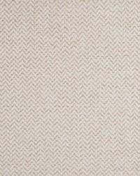 Greenhouse Fabrics B7782 NATURAL Fabric