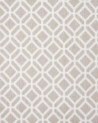 Greenhouse Fabrics B7783 TRUFFLE Fabric