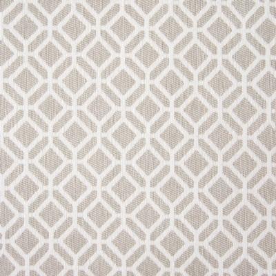 Greenhouse Fabrics B7783 TRUFFLE Search Results