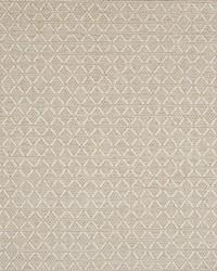 Greenhouse Fabrics B7784 HAVANA Fabric
