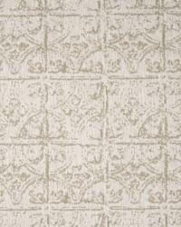 Greenhouse Fabrics B7785 MUSHROOM Fabric