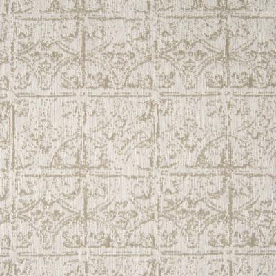 Greenhouse Fabrics B7785 MUSHROOM Search Results