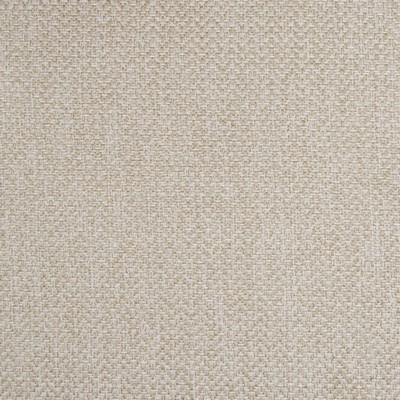 Greenhouse Fabrics B7786 BIRCH Search Results