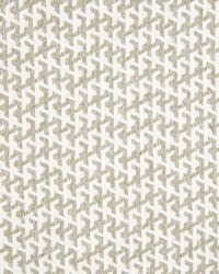 Greenhouse Fabrics B7787 TWINE Fabric