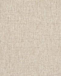 Greenhouse Fabrics B7788 SANDSTONE Fabric