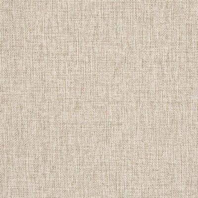 Greenhouse Fabrics B7788 SANDSTONE Search Results