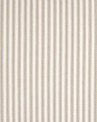 Greenhouse Fabrics B7789 LATTE Fabric