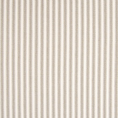 Greenhouse Fabrics B7789 LATTE Search Results