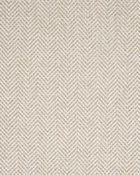 Greenhouse Fabrics B7790 NATURAL Fabric