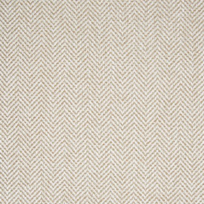 Greenhouse Fabrics B7790 NATURAL Search Results