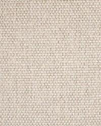 Greenhouse Fabrics B7791 VINTAGE LINEN Fabric