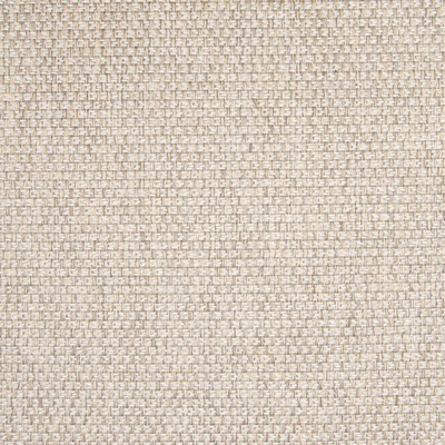 Greenhouse Fabrics B7791 VINTAGE LINEN Search Results