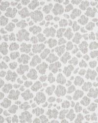 Greenhouse Fabrics B7792 DUNE Fabric