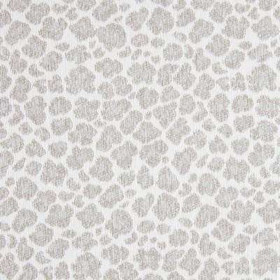 Greenhouse Fabrics B7792 DUNE Search Results