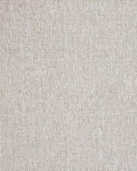 Greenhouse Fabrics B7793 FLAX Fabric