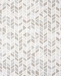Greenhouse Fabrics B7794 CHALK Fabric
