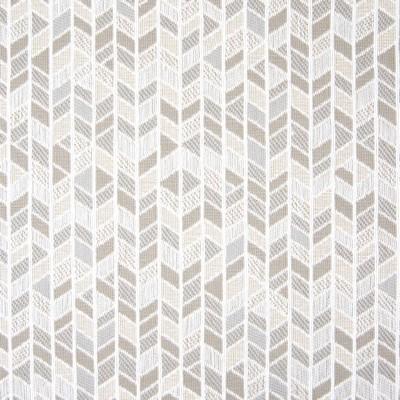 Greenhouse Fabrics B7794 CHALK Search Results