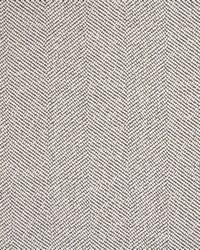 Greenhouse Fabrics B7795 STONE Fabric