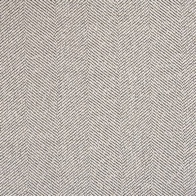 Greenhouse Fabrics B7795 STONE Search Results
