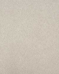 Greenhouse Fabrics B7796 CEMENT Fabric