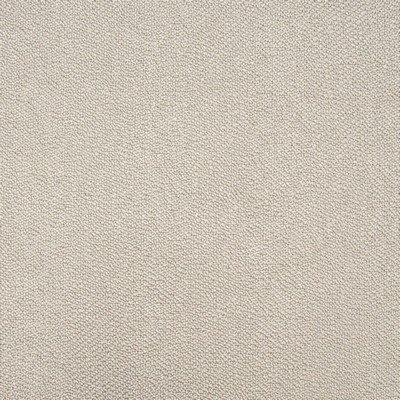 Greenhouse Fabrics B7796 CEMENT Search Results