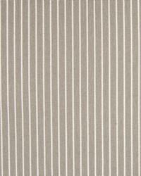 Greenhouse Fabrics B7797 PATINA Fabric