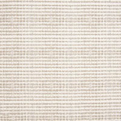 Greenhouse Fabrics B7799 TRUFFLE Search Results