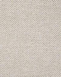 Greenhouse Fabrics B7800 PEWTER Fabric