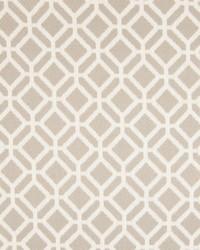 Greenhouse Fabrics B7801 DRIFTWOOD Fabric
