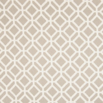 Greenhouse Fabrics B7801 DRIFTWOOD Search Results