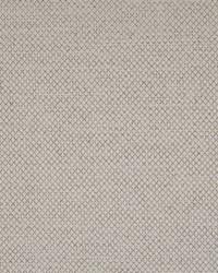 Greenhouse Fabrics B7802 VINTAGE Fabric